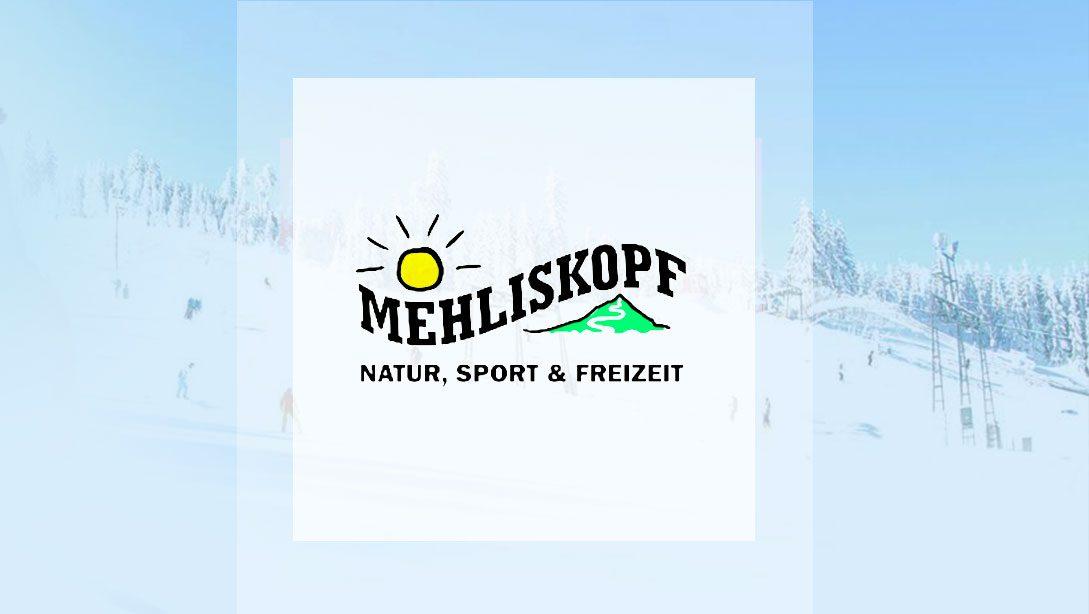 Logo mehliskopf luge VR large